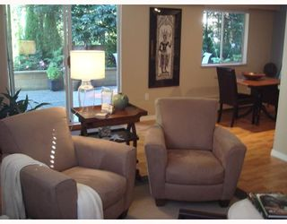 Photo 2: 314 250 W 1ST Street in North_Vancouver: Lower Lonsdale Condo for sale (North Vancouver)  : MLS®# V667563