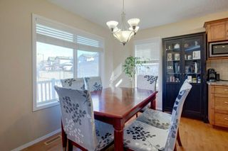Photo 9: 81 Evansmeade Circle NW in Calgary: Evanston Detached for sale : MLS®# A1089333