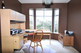 Photo 8: 32437 EGGLESTONE Avenue in Mission: Mission BC House for sale : MLS®# F1028384