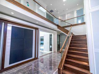 Photo 6: 8300 LUNEN Road in Richmond: Garden City House for sale : MLS®# R2522904