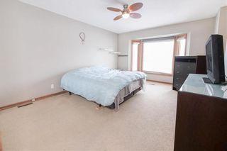 Photo 12: 27 Shelmerdine Drive in Winnipeg: Residential for sale (1F)  : MLS®# 202102678