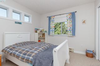 Photo 24: 588 Leaside Ave in VICTORIA: SW Glanford House for sale (Saanich West)  : MLS®# 817494