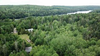 Photo 27: 2160 Black River Road in Wolfville: 404-Kings County Residential for sale (Annapolis Valley)  : MLS®# 202116965