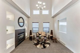 Photo 6: 7 Kincora Grove NW in Calgary: Kincora Detached for sale : MLS®# A1065219