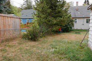 Photo 26: 10946 62 Avenue in Edmonton: Zone 15 House for sale : MLS®# E4257996