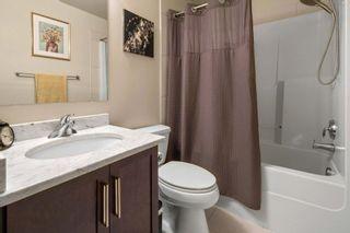 Photo 18: 202 11933 JASPER Avenue in Edmonton: Zone 12 Condo for sale : MLS®# E4248472