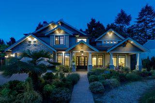 Photo 2: 558 ENGLISH BLUFF Road in Delta: Pebble Hill House for sale (Tsawwassen)  : MLS®# R2595027