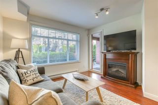 "Photo 2: 147 5660 201A STREET Avenue in Langley: Langley City Condo for sale in ""Paddington Station"" : MLS®# R2495033"