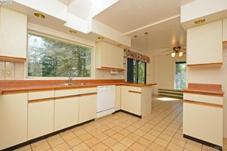 Photo 7: 10837 Deep Cove Rd in NORTH SAANICH: NS Deep Cove House for sale (North Saanich)  : MLS®# 788315