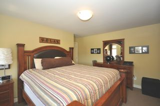 Photo 22: 31 Sage Place in Oakbank: Residential for sale : MLS®# 1112656