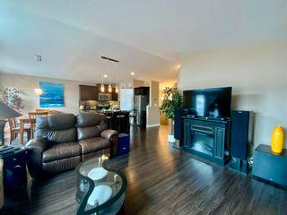 Photo 7: 4026 56 Avenue: Wetaskiwin House for sale : MLS®# E4249812