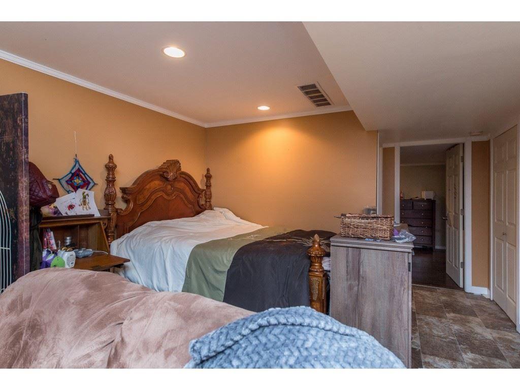 "Photo 31: Photos: 9 45306 BALMORAL Avenue in Sardis: Sardis West Vedder Rd House for sale in ""BALMORAL PARK ESTATES"" : MLS®# R2518450"