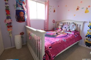 Photo 8: 232 29th Street in Battleford: Residential for sale : MLS®# SK854006