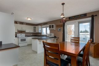 Photo 9: 1008 12 Street: Cold Lake House for sale : MLS®# E4233969