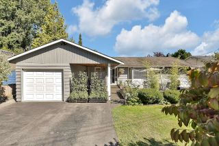 Photo 3: 1106 50 Street in Delta: Tsawwassen Central House for sale (Tsawwassen)  : MLS®# R2615148