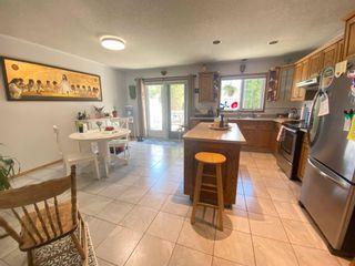 Photo 5: 10323 107A Avenue: Westlock House for sale : MLS®# E4249662