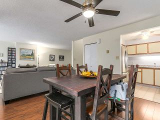 Photo 2: 3913 PENDER STREET in Burnaby: Willingdon Heights Townhouse for sale (Burnaby North)  : MLS®# R2135922