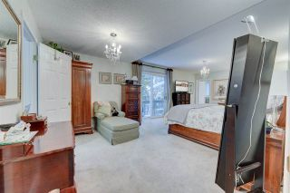 Photo 23: 14004 47 Avenue in Edmonton: Zone 14 House for sale : MLS®# E4226764