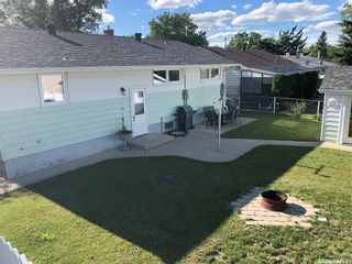 Photo 47: 335 Central Avenue South in Swift Current: South East SC Residential for sale : MLS®# SK818765