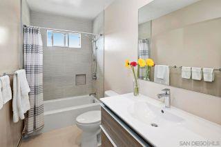 Photo 27: LA JOLLA House for sale : 4 bedrooms : 6057 Avenida Chamnez