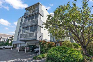 Photo 26: 305 1188 Yates St in : Vi Downtown Condo for sale (Victoria)  : MLS®# 885939