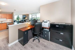 """Photo 13: 2003 5611 GORING Street in Burnaby: Central BN Condo for sale in """"LEGACY"""" (Burnaby North)  : MLS®# R2602138"""