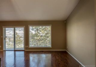 Photo 10: 681 Cassiar Crescent, in Kelowna: House for sale : MLS®# 10152287