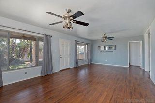 Photo 34: EL CAJON Property for sale: 1160 Monterey Dr