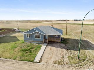 Photo 4: 214 Tallon Avenue in Viscount: Residential for sale : MLS®# SK854988