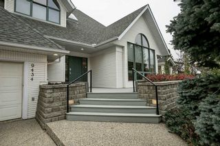 Photo 3: 9434 144 Street in Edmonton: Zone 10 House for sale : MLS®# E4241928