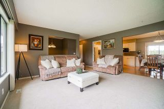 """Photo 4: 14012 68 Avenue in Surrey: East Newton House for sale in """"SURREY"""" : MLS®# R2574501"""