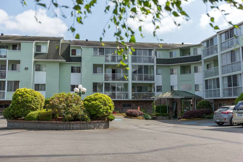 FEATURED LISTING: 212 - 31850 UNION Avenue Abbotsford