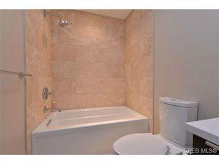 Photo 18: 104 1011 Burdett Ave in VICTORIA: Vi Downtown Condo for sale (Victoria)  : MLS®# 734174