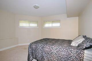 "Photo 10: 13406 236 Street in Maple Ridge: Silver Valley House for sale in ""ROCK RIDGE"" : MLS®# R2119359"