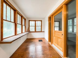 Photo 25: 5127 47 Street: Provost House for sale (MD of Provost)  : MLS®# A1102684