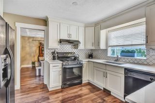 """Photo 24: 6219 189TH STREET Street in Surrey: Cloverdale BC House for sale in """"Eaglecrest"""" (Cloverdale)  : MLS®# R2549565"""