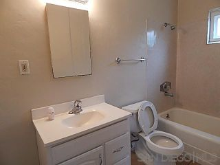 Photo 14: PACIFIC BEACH Property for sale: 821-25 Deal Ct in San Diego
