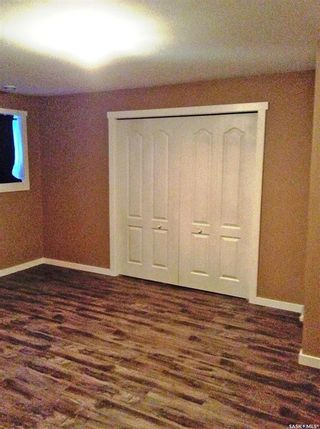 Photo 25: 611 Main Street in Big River: Residential for sale : MLS®# SK866676