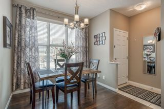 Photo 11: 432 River Heights Green: Cochrane Detached for sale : MLS®# A1058318
