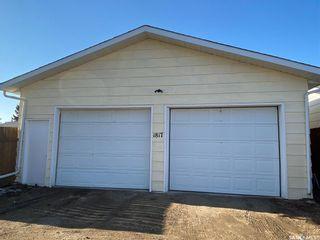 Photo 37: 1817 Richardson Road in Saskatoon: Westview Heights Residential for sale : MLS®# SK845952