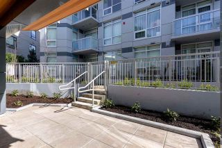 """Photo 21: 5209 CAMBIE Street in Vancouver: Cambie Townhouse for sale in """"Contessa"""" (Vancouver West)  : MLS®# R2552513"""