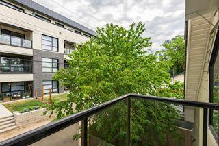Photo 44: 11512 75 Avenue NW in Edmonton: Zone 15 House for sale : MLS®# E4253798