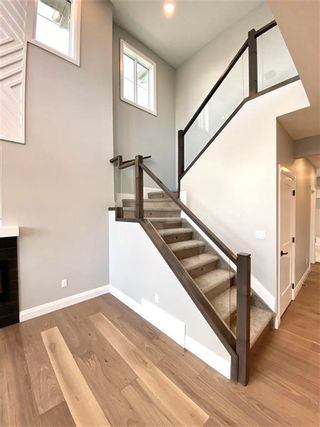 Photo 16: 6513 CRAWFORD Place in Edmonton: Zone 55 House for sale : MLS®# E4255228