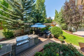 Photo 32: 119 Sierra Morena Place SW in Calgary: Signal Hill Detached for sale : MLS®# A1138838