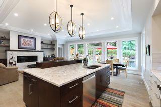 Photo 7: 3130 Klanawa Cres in : CV Courtenay East House for sale (Comox Valley)  : MLS®# 874709