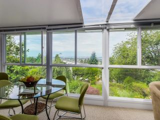 Photo 9: 395 N GLYNDE Avenue in Burnaby: Capitol Hill BN House for sale (Burnaby North)  : MLS®# V1130942