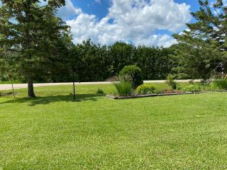 Photo 3: 5 Carl Street in Seven Sisters Falls: Whitemouth Residential for sale (R18)  : MLS®# 202123018