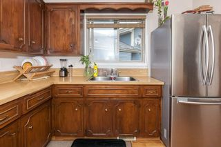 Photo 9: 18 MARTINGROVE Mews NE in Calgary: Martindale House for sale : MLS®# C4135868