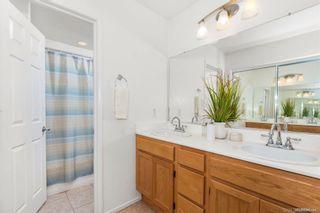 Photo 17: CHULA VISTA Condo for sale : 2 bedrooms : 1820 Calvedos Dr