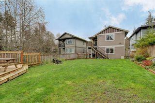 Photo 20: 102 6865 W Grant Rd in SOOKE: Sk Sooke Vill Core House for sale (Sooke)  : MLS®# 834902